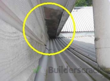 Handyman jobs around rental property (# 134364) | Builderscrack