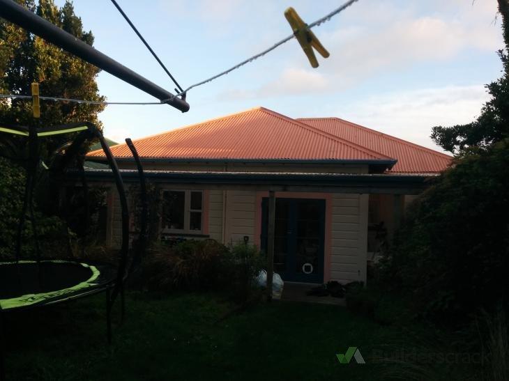 Trades u203a Skylights u203a Wellington : Builderscrack