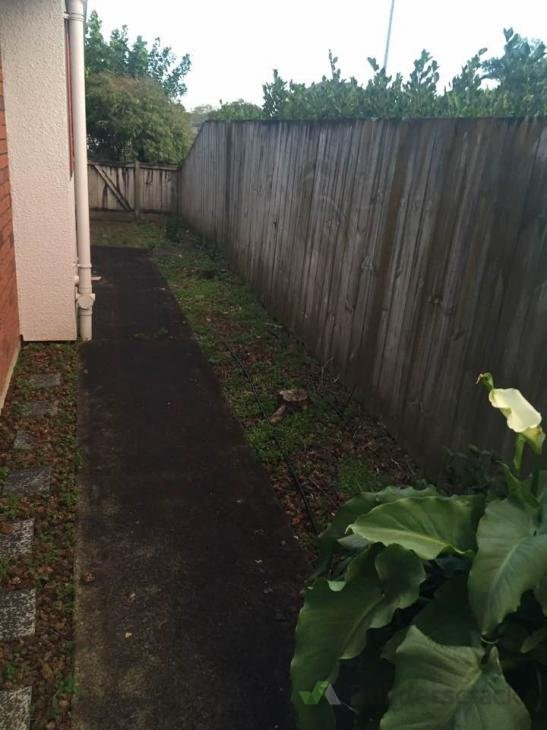 Garden maintenance and base landscaping sugesstion for Garden maintenance jobs