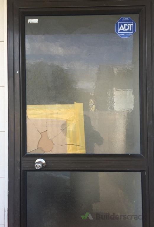Window cost estimator replacement windows reviews autos post for Replacement windows reviews