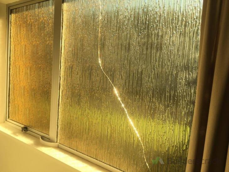 Coloured window replacement 148366 builderscrack for Window installation nz
