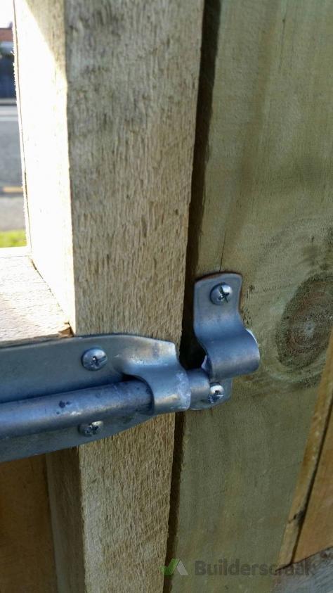 Handyman Jobs (# 149093) | Builderscrack
