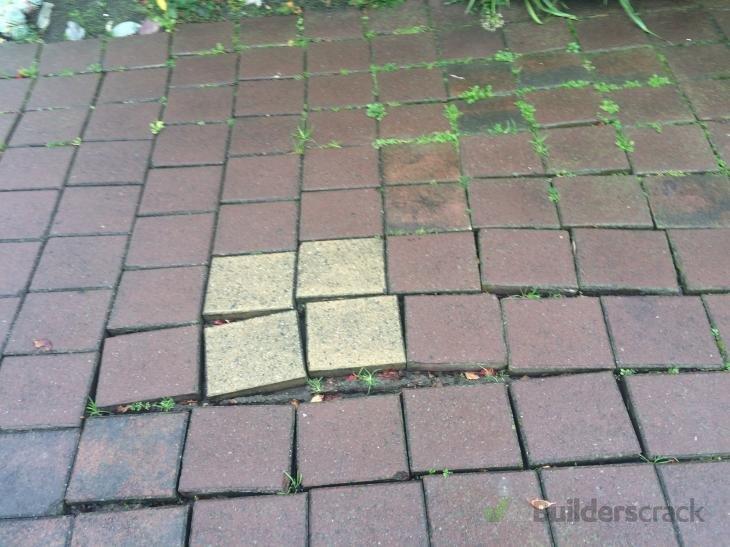 Trades landscaping christchurch jobs builderscrack for Outdoor pavers christchurch
