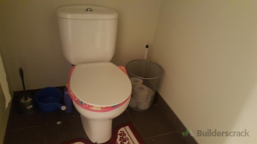 Can I Renovate My Bathroom Myself. Home Remodeling Bathroom Ideas ...