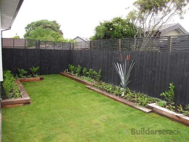 trades landscaping christchurch jobs builderscrack