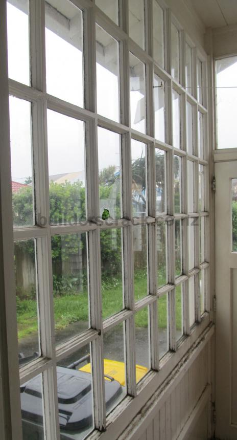 multi pane windows old image 15819 multipane window repairseal 44161 builderscrack