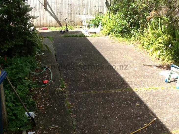 Concrete Patio Removal Cost Concrete Driveway Removal 44229 Builderscrack .