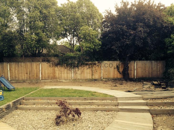 Hydroseeding ready lawn 46499 builderscrack for Ready lawn christchurch