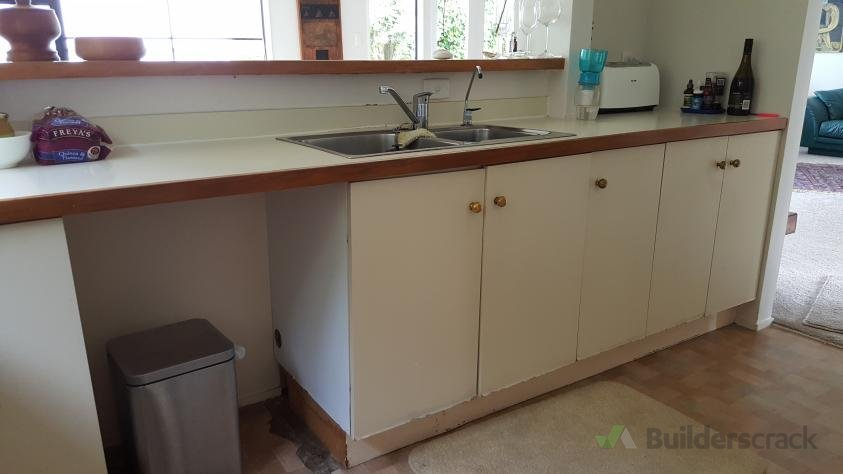 Kitchen Seconds For Sale - I\' m getting a new Kitchen (# 189206 ...
