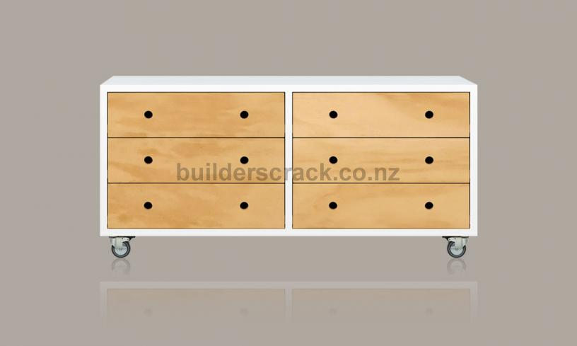 Bedroom Furniture Nz plywood furniture (# 47155) | builderscrack