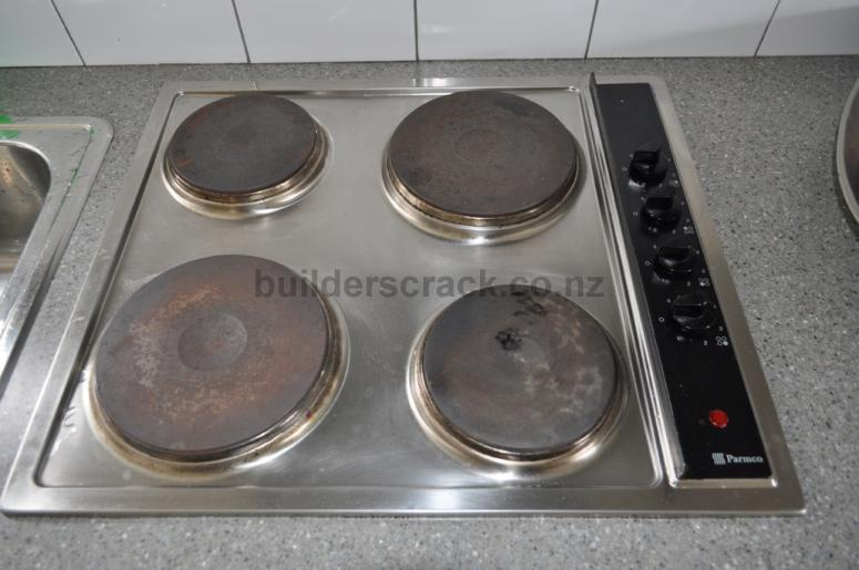 can you use enameled cast iron on glass cooktop