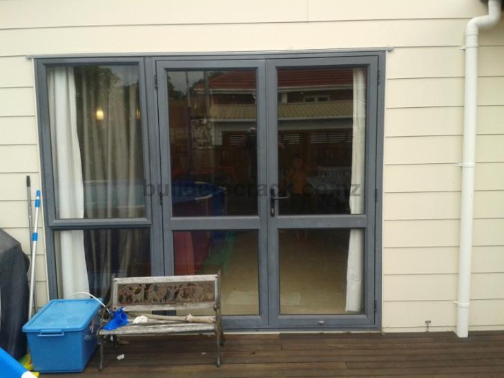 repair water damaged exterior door frame. image 19984 repair water damaged exterior door frame x