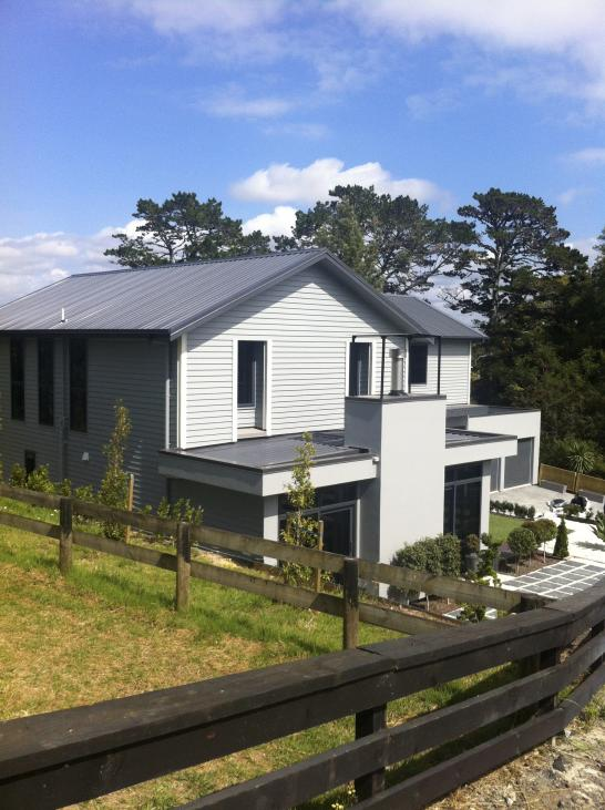 Roofdek Nz Limited Builderscrack