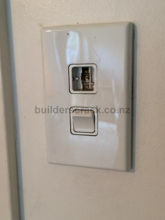 Pdl Light Switches: image 21444,Lighting