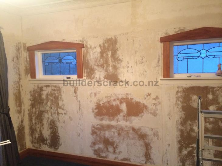 Cost Of Plastering And Painting Room