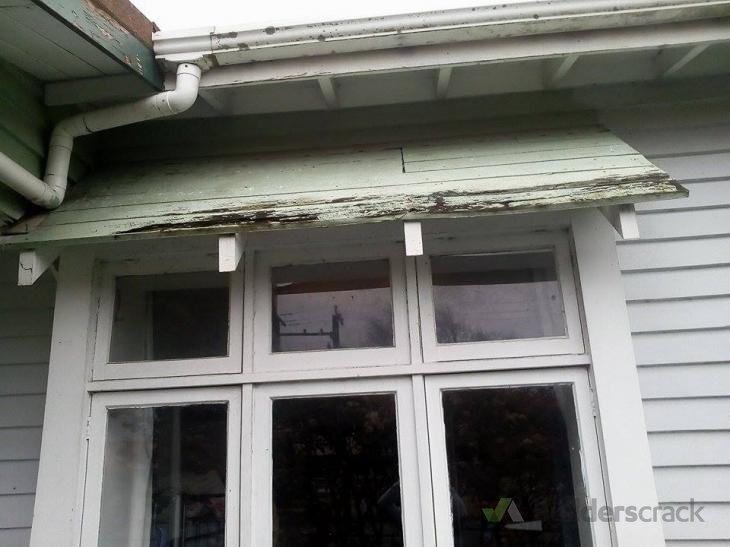 Window eve replacement 231529 builderscrack for Window installation nz
