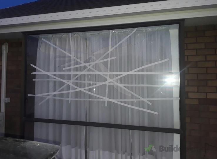Window replacement 236059 builderscrack for Window installation nz