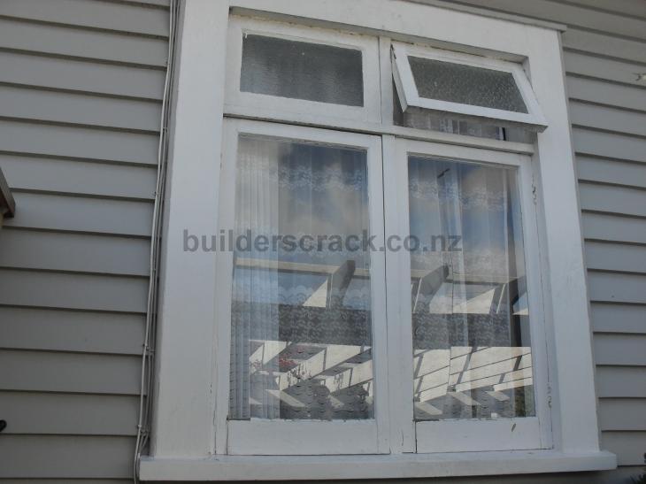 Window install 58556 builderscrack for Window installation nz