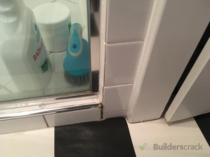 Tile Shower Leak Identification And Repair 240728 Builderscrack