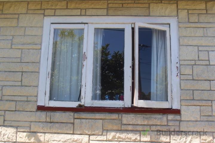 Window replacement 242777 builderscrack for Window installation nz