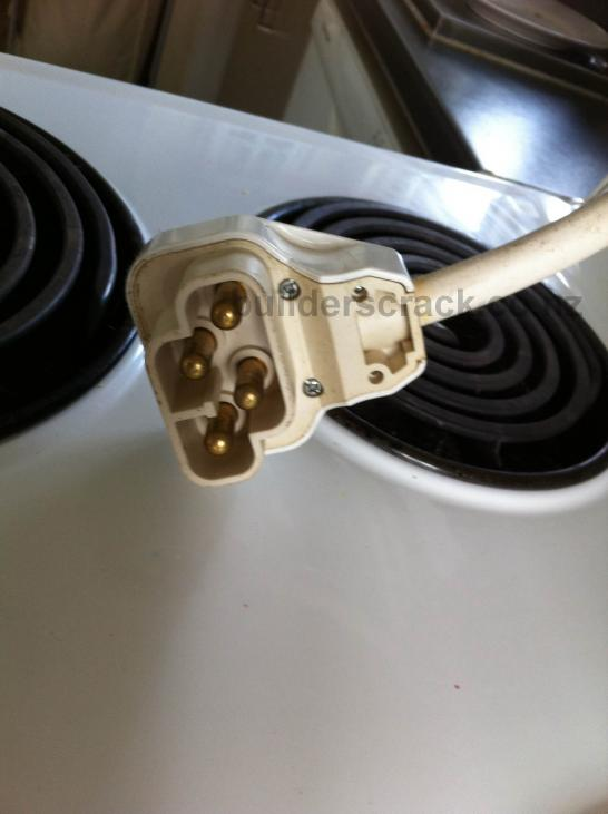 Tremendous Wire Plug To Oven 61354 Builderscrack Wiring Cloud Hisonuggs Outletorg