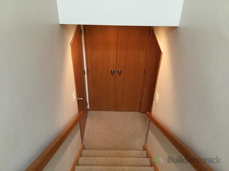 image 252804 & Stairwell doors (# 256158)   Builderscrack