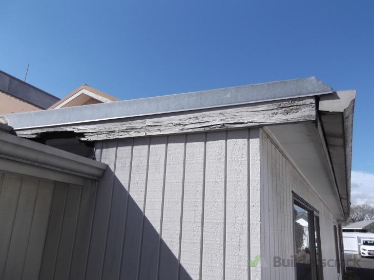 Building Maintenance - Handyman Tasks (# 263007)   Builderscrack