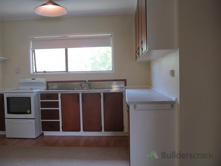 Renovate Existing 70 S Kitchen Cabinets In A Unit In Central