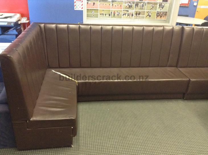 Vinyl upholstery 63366 builderscrack for Furniture 63366