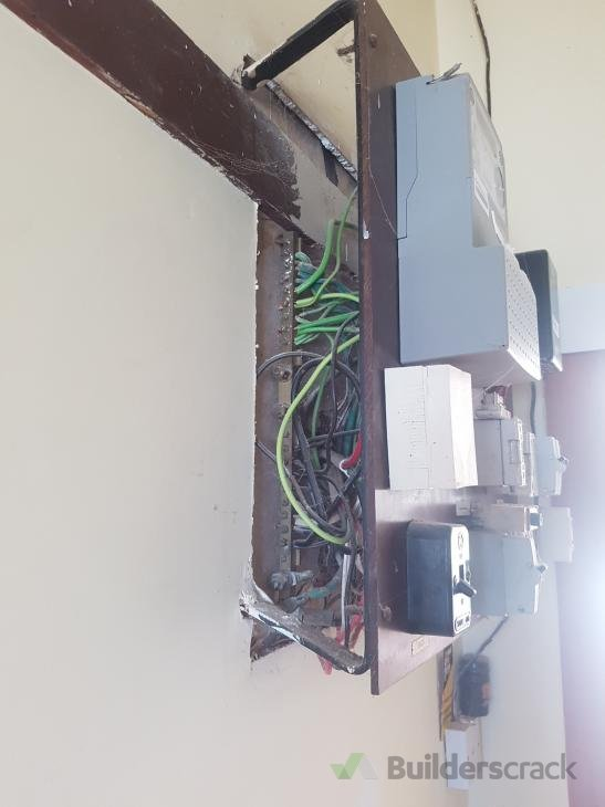 auto fuse box replacement easy wiring diagrams u2022 rh art isere com
