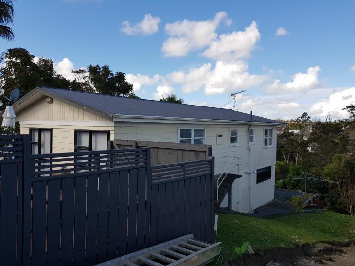 Replace roof sheets (# 296506) | Builderscrack
