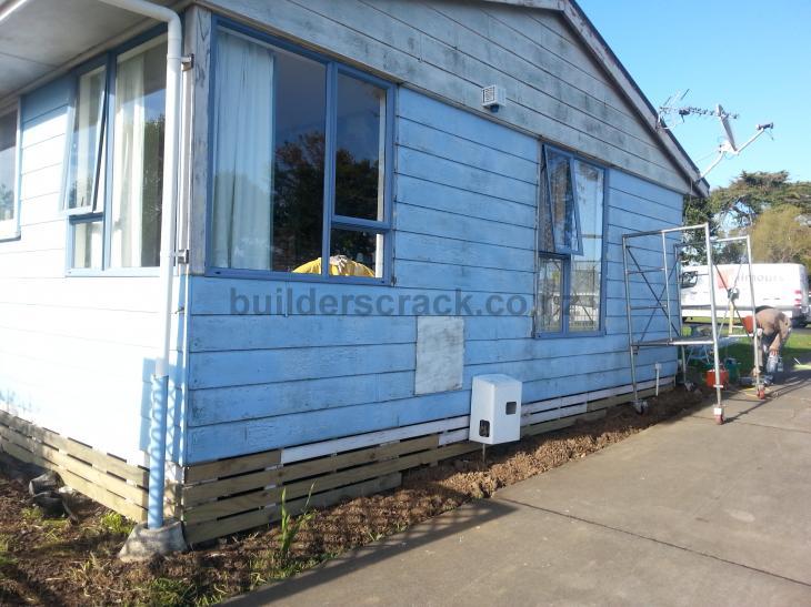 Astounding house build estimator nz contemporary for House building estimator
