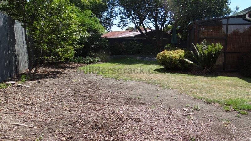 Replace exsiting lawn with instant lawn 75120 for Ready lawn christchurch
