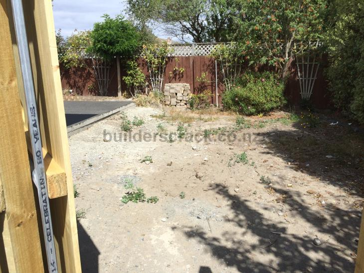 Jobs building carpenter electricians jobs page for Ready lawn christchurch