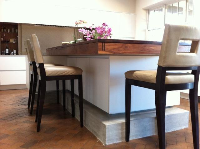 Kitchen Design Salida Co