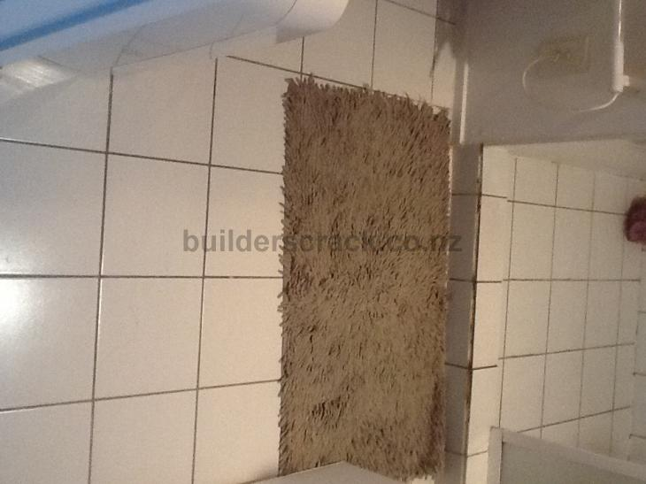 type of tile for bathroom floor bathroom re tile 25808 builderscrack 25808