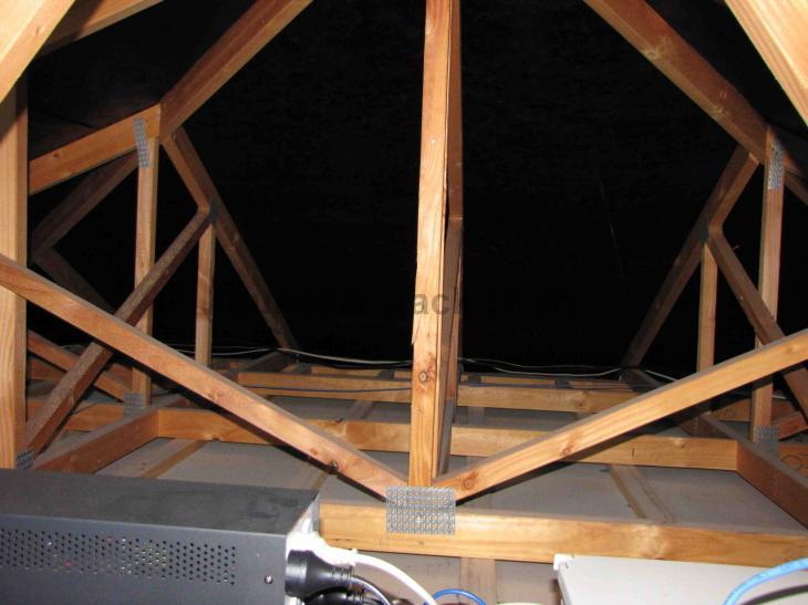 Metal Ceiling Support Beams: Best Photos Of Beam Imagesr.Org