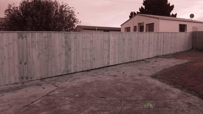 Bedford Homes Builderscrack