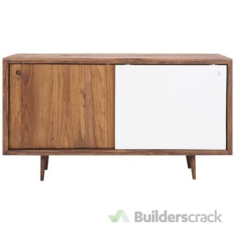 I Have Pictures Of The Style Of Cabinet I Want, Small Job But Need One Made  As All The Ones In The Shops Are Too Long.