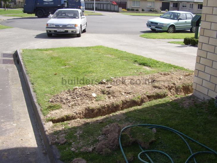 Trades u203a Handymen u203a Kapiti Coast : Builderscrack