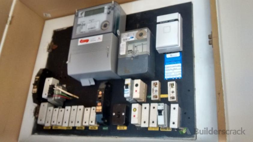 Wiring A Switchboard Nz