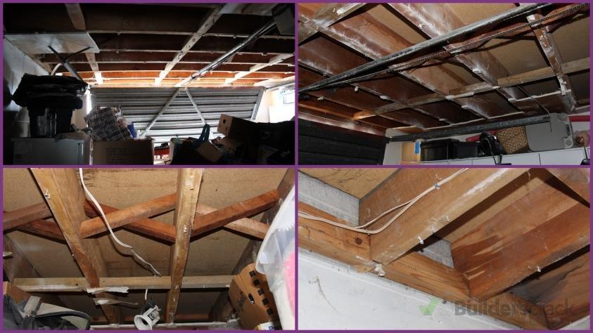 Hiring A Builder In Christchurch Builderscrack