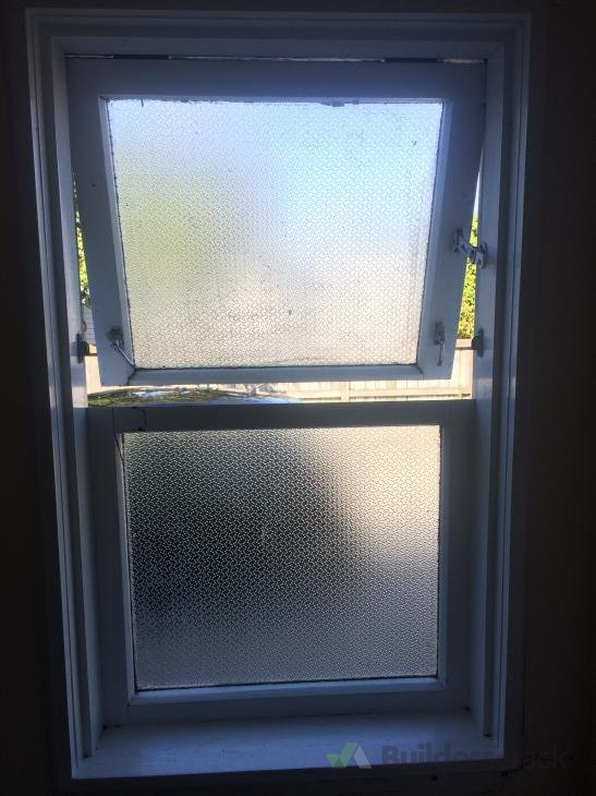 Window replacement 118571 builderscrack for Window installation nz
