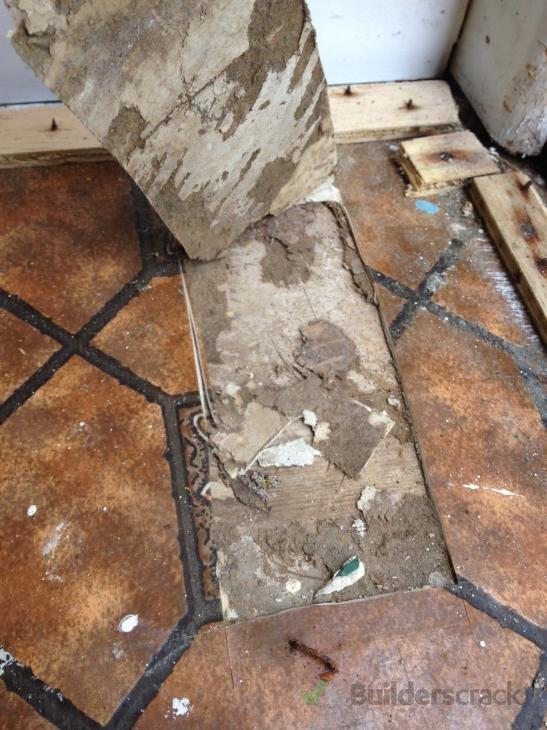 Trades Asbestos Wellington Builderscrack