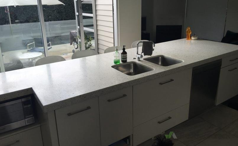 Kitchen Removal And Delivery To Pukekohe 126931