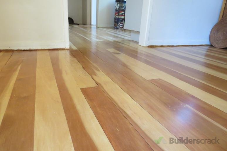 Flooring estimator china handscraped surface wooden for Hardwood floors estimate