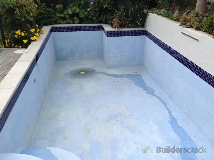 John 39 S Pool Job 132098 Builderscrack