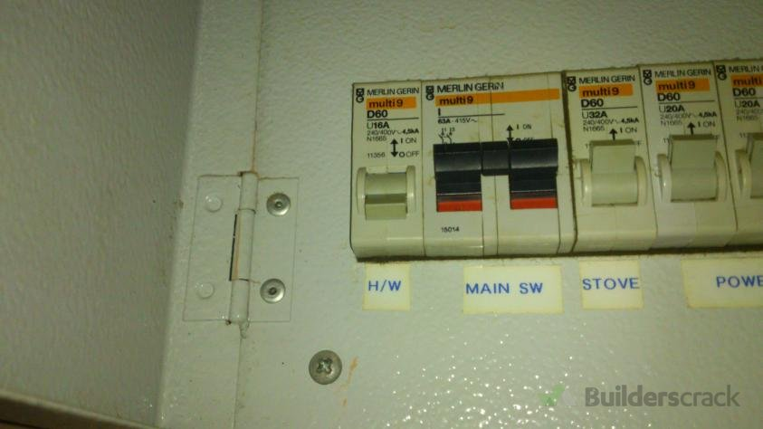 large water in fuse box chevy fuse box diagram \u2022 wiring diagrams j water in fuse box car at mifinder.co